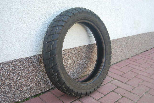 Opona motocyklowa Dunlop Trailmax 120/90-17 TT (tył, tylna)