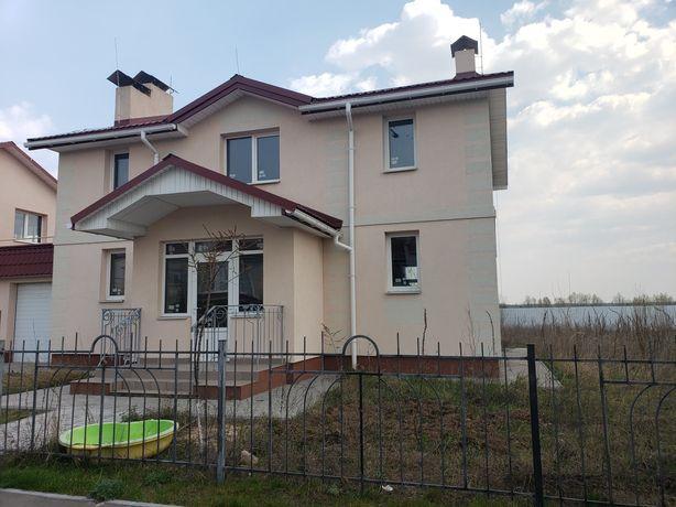 Будинок в Богданівка (Бровари)