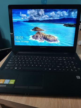 Laptop  na sprzedaz
