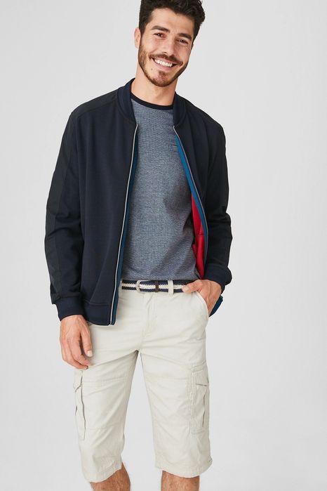 Мужские шорты C&A Чернигов - изображение 1