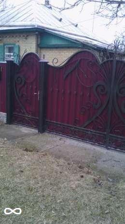 Продам дом с мебелью и техникой в с.Мельники, Чернобаевского района