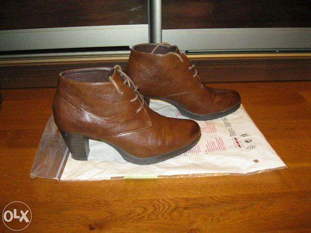 Продам жіночі черевики