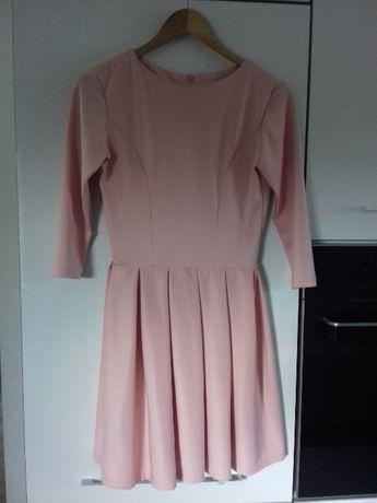 Nowa sukienka rozm. M