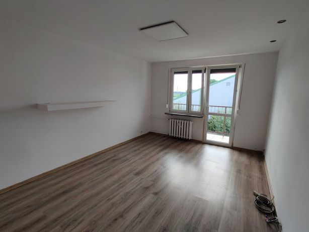 Sprzedam mieszkanie 54m2