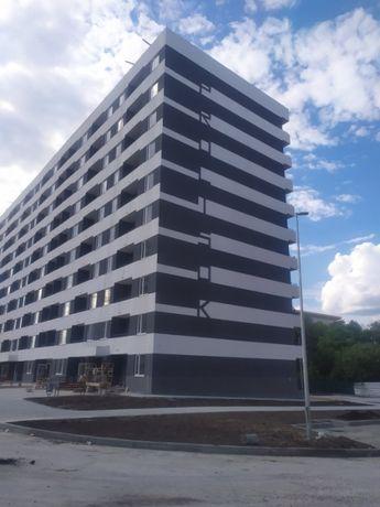 wwДОМ СДАН 1к.квартира ЖК Пролисок 40м2, Ц=29800у.е., метро Дв.Спорта