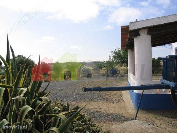 Quinta de Charme | Beja