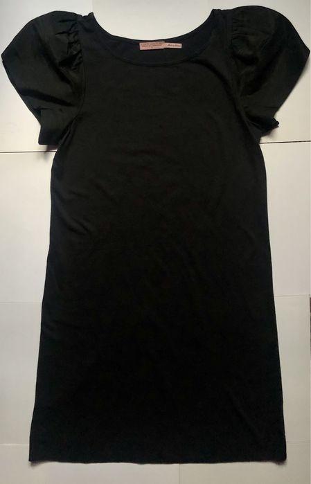 платье Juicy Couture новое оригинал миди / S, M. Ровно - изображение 1