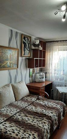 Продам 2- х комнатную квартиру 54 м. в Нежине