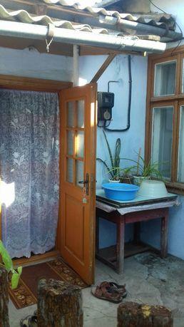 Продам 2-ком. квартиру в центре в  г. Б-Днестровском
