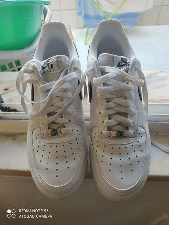 Nike Air Force n41