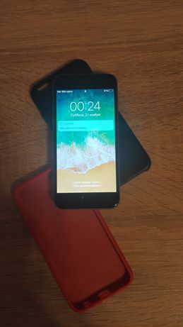 iPhone 6 64 gb/айфон 6 64
