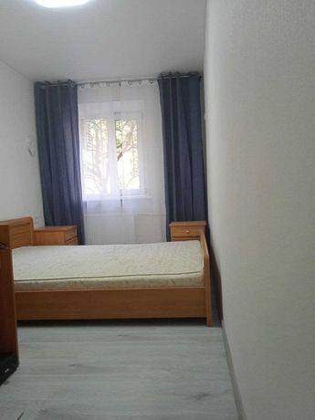 Продается 2 комнатная квартира рядом с парком Горького