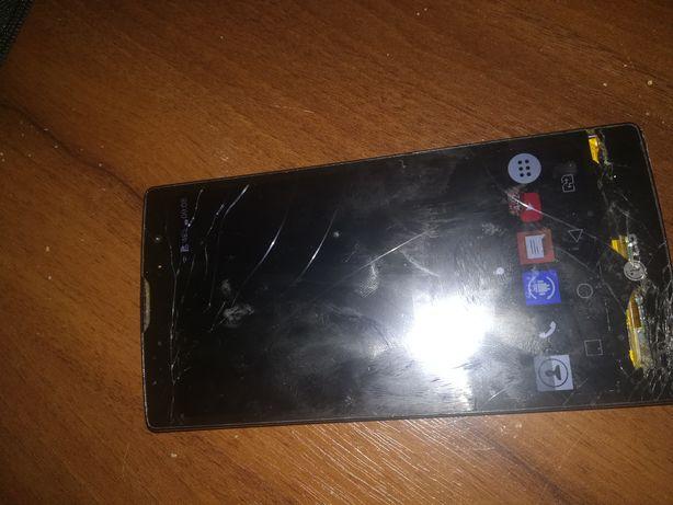 LG Magna H502F,,