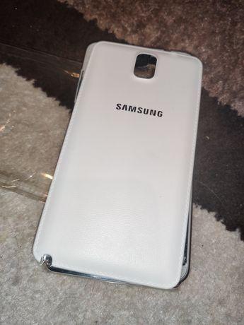 Корпус на Samsung Galaxy Note 3