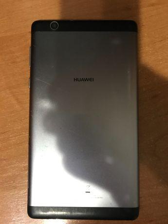 Huawei   bg2-u01