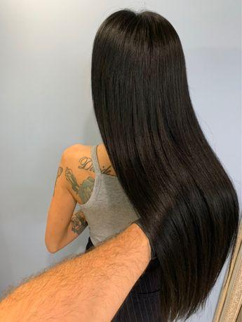 Продам волосы!