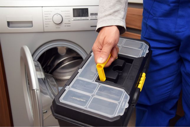 Ремонт пральних машин,посудомийних машин.Ремлнт стиральных машин.