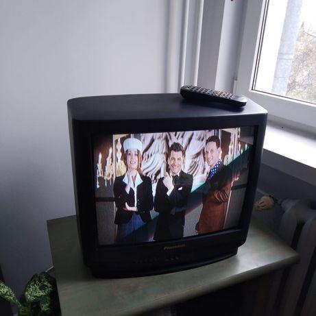 Telewizor Panasonic
