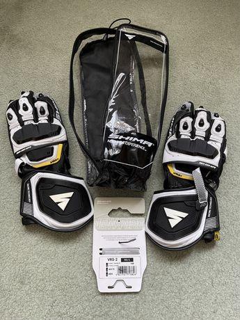 Rękawice Shima VRS-2 rozmiar L/10