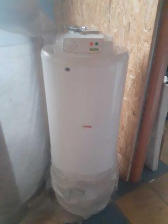 Podgrzewacz wody /bojler/ 120 litrowy