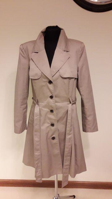 Płaszcz H&M r. 44