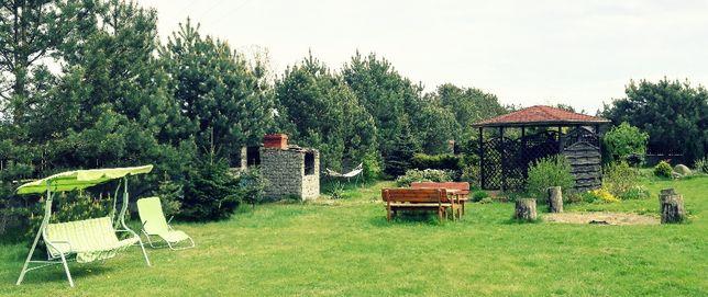 Tanie Noclegi, Kwatery - Szczecinek