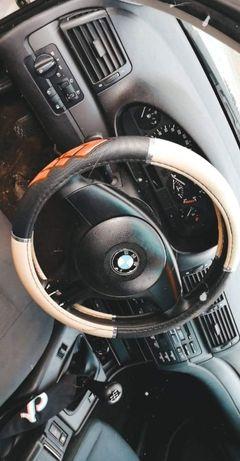 Sprzedam BMW e46 kombi 318 i