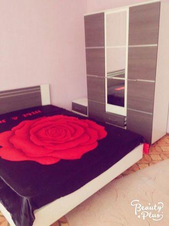 Новый дом в Терновке