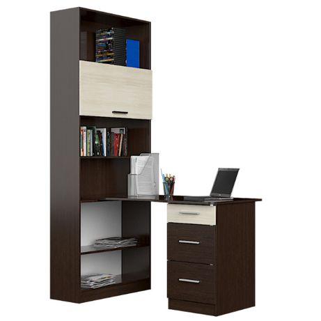 """Супер цена! Угловой компьютерный стол """"Гранд"""" в наличии в Мебель в Дом"""