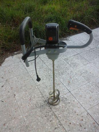 Misturador PROTOOL MXP 1602 E