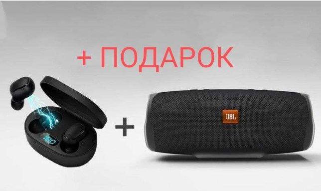Набор! Беспроводные наушники ксяоми сяоми Xiaomi Redmi Air Dots Pro