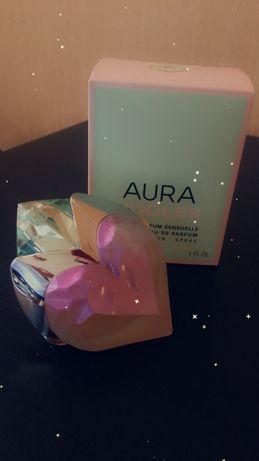 Парфюмированная вода Thierry Mugler Aura Eau de Parfum Sensuelle