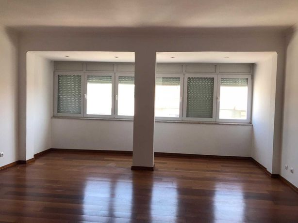 Apartamento T2 Almada