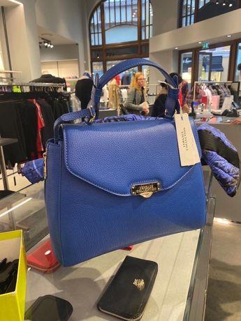 Сумка Versace Furla Gucci YSL FENDI Dolce & Gabbana оригинал