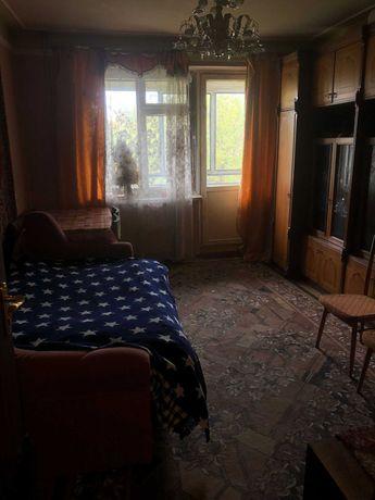 Продам терміново квартиру Сихівський р-н, 3-х кімнатна 68.7 кв.м,