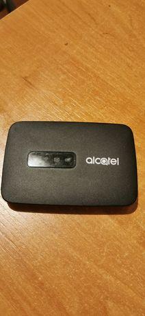 Router mobilny Alcatel Link Zone LTE