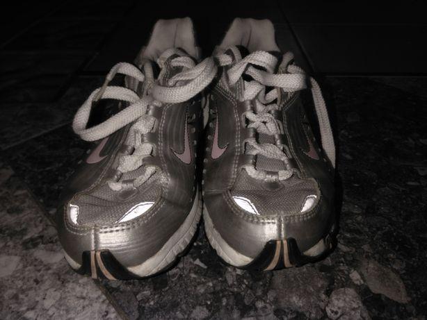 Nike Running adidasy rozm 37,5