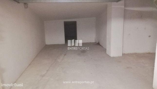 Venda de Garagem, Santa Maria Maior, Viana do Castelo