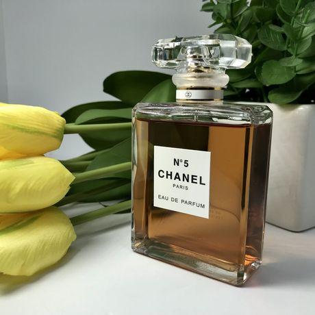 Chanel номер 5 Оригинал Шанель номер 5 Духи Парфуми Chanel