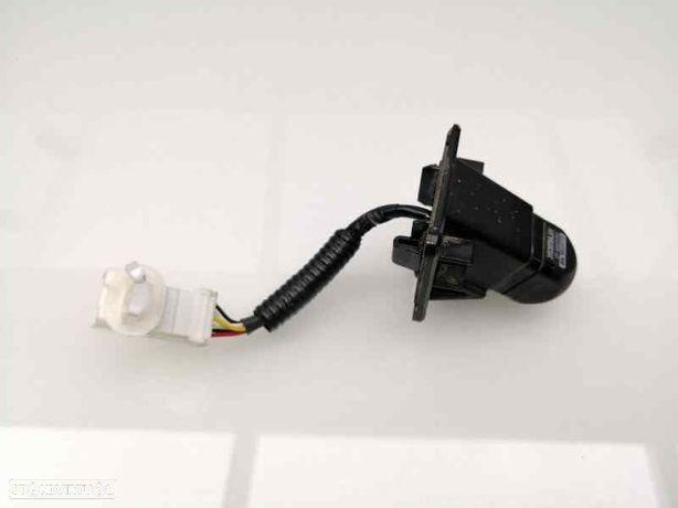 Módulo eletrónico HONDA CR-V IV (RM_) 2.2 i-DTEC AWD (RE6) N22B4