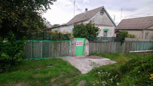 Продам дом р-н Украины