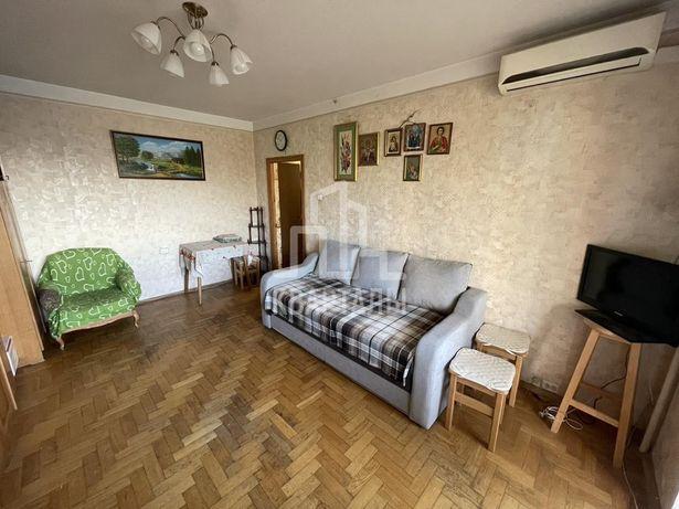 2-комнатная квартира по ул. Григоровича-Барского. Без комиссии!!!