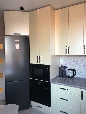 Продаж 2к квартири з якісним ремонтом біля Центрального парку