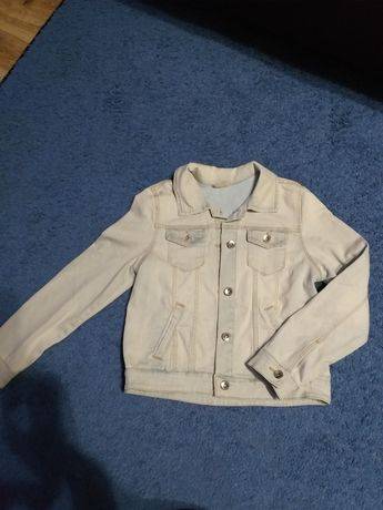 Фірмовий одяг в хорошому стані розмір s-m