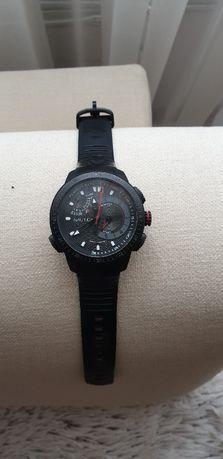 Zegarek Nautica okazja Mrągowo czytaj