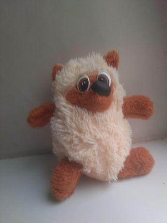 Іграшка плюшева