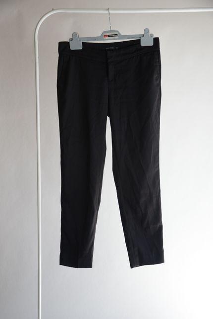 Spodnie cygaretki dł.7/8 Reserved rozm.36(S)