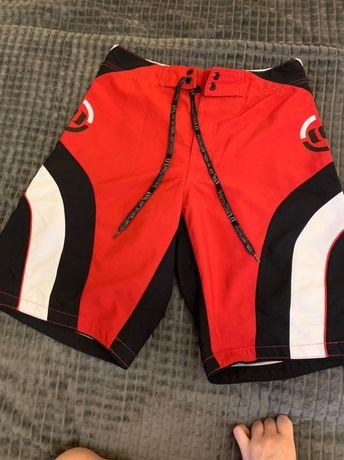 Чоловічі шорти для плавання S