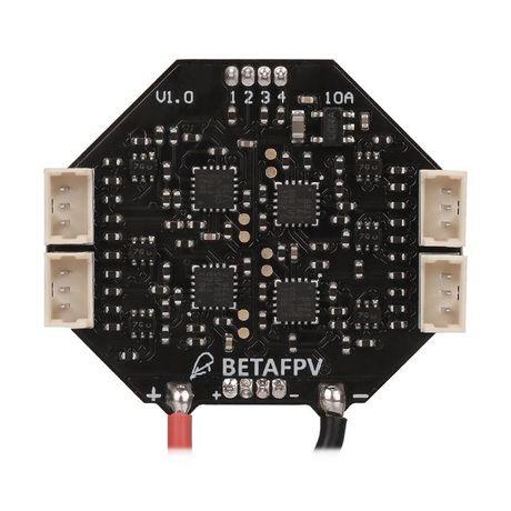Regulator ESC 2S BetaFPV 10A 65X 75X