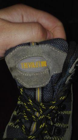 Ботинки зимние, сапоги, термоботинки
